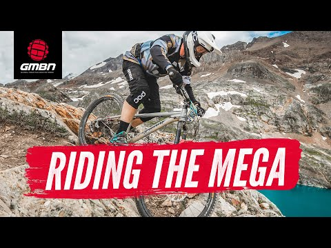 how-hard-can-you-ride-a-hardtail?- -the-megavalanche-edition