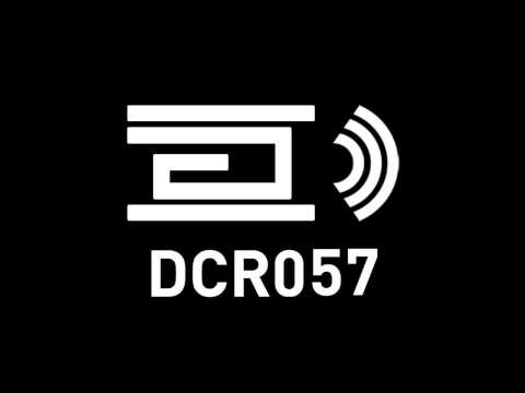 Adam Beyer - Drumcode Radio 057 - Live From SW4 Festival (02-09-2011)