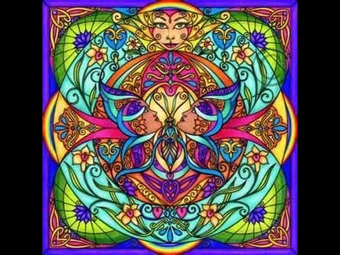 Tajmahal - Flying With Peter Pan (Set Psy Goa-Trance)