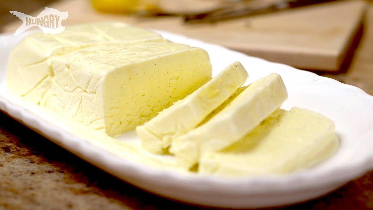 Laura Vitale Lemon Cake