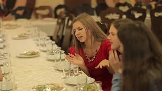 видео Як правильно вибрати тамаду на весілля