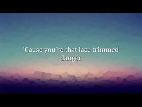 Pretty Thoughts - Alina Baraz & Galimatias (Lyrics)