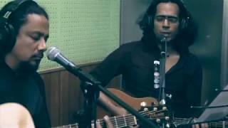 Ami Tomakei Bole Debo | Bappa Mazumder | ABC Radio 89 2 FM