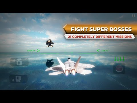 SIM EXTREME FLIGHT available on APP STORE & GOOGLE PLAY
