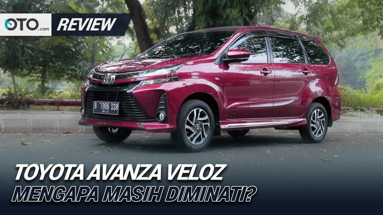Kelebihan Kekurangan Harga Mobil Avanza Veloz Review