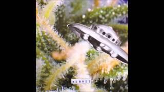 Shag - Hermit (Full Album)