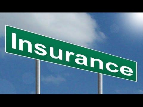 Insurance Validity