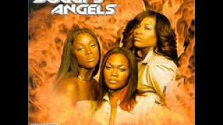 Watch Doggys Angels Curious video