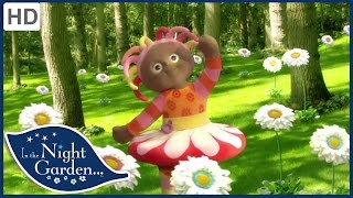 In the Night Garden: Upsy Daisy Dances with the HaaHoos!