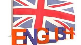 Английский для самых маленьких. Miss Dora  учит английский язык  # 1