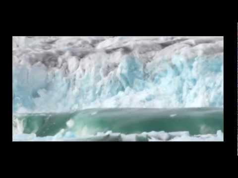 Spitsbergen 2012