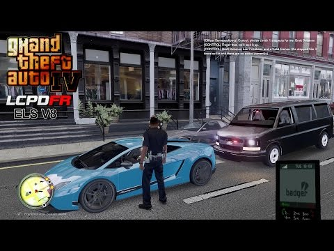 GTA San Andreas Theme Song ♫ [BEST QUALITY!] from YouTube · Duration:  1 minutes 38 seconds
