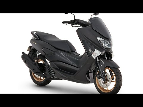YAMAHA NMAX 155 REVIEW | YAMAHA PHILIPPINES | FEATURES AND SPECIFICATION
