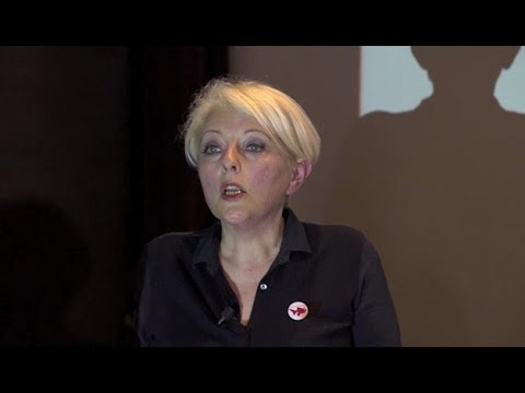 Marie-Anne Frison-Roche : enjeux juridiques de la GPA