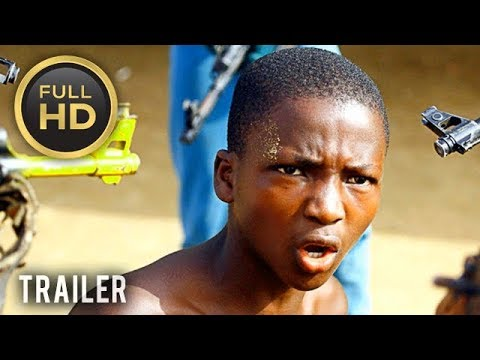 Download 🎥 JOHNNY MAD DOG (2009) | Full Movie Trailer | Full HD | 1080p