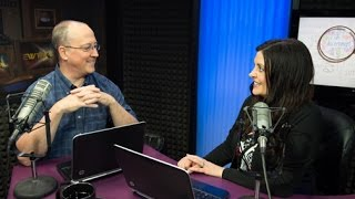 TAKE 2 with Jerry and Debbie - 10/16/2015 - What if everyone was saved?