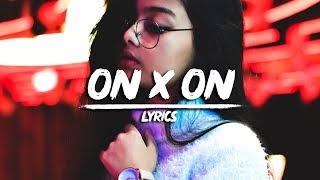 Baixar Alok & Dynoro - On & On (Lyrics)