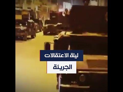 كواليس -ليلة الاعتقالات الجريئة- في بغداد.. هل ينهي العراق نفوذ الميليشيات؟