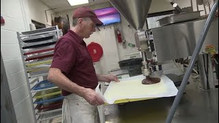 Made in Mass chocolate company working overtime to meet holiday demand
