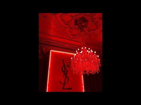 "[FREE] Roddy Ricch x Gunna Type Beat – ""Business"" (prod. lock)"