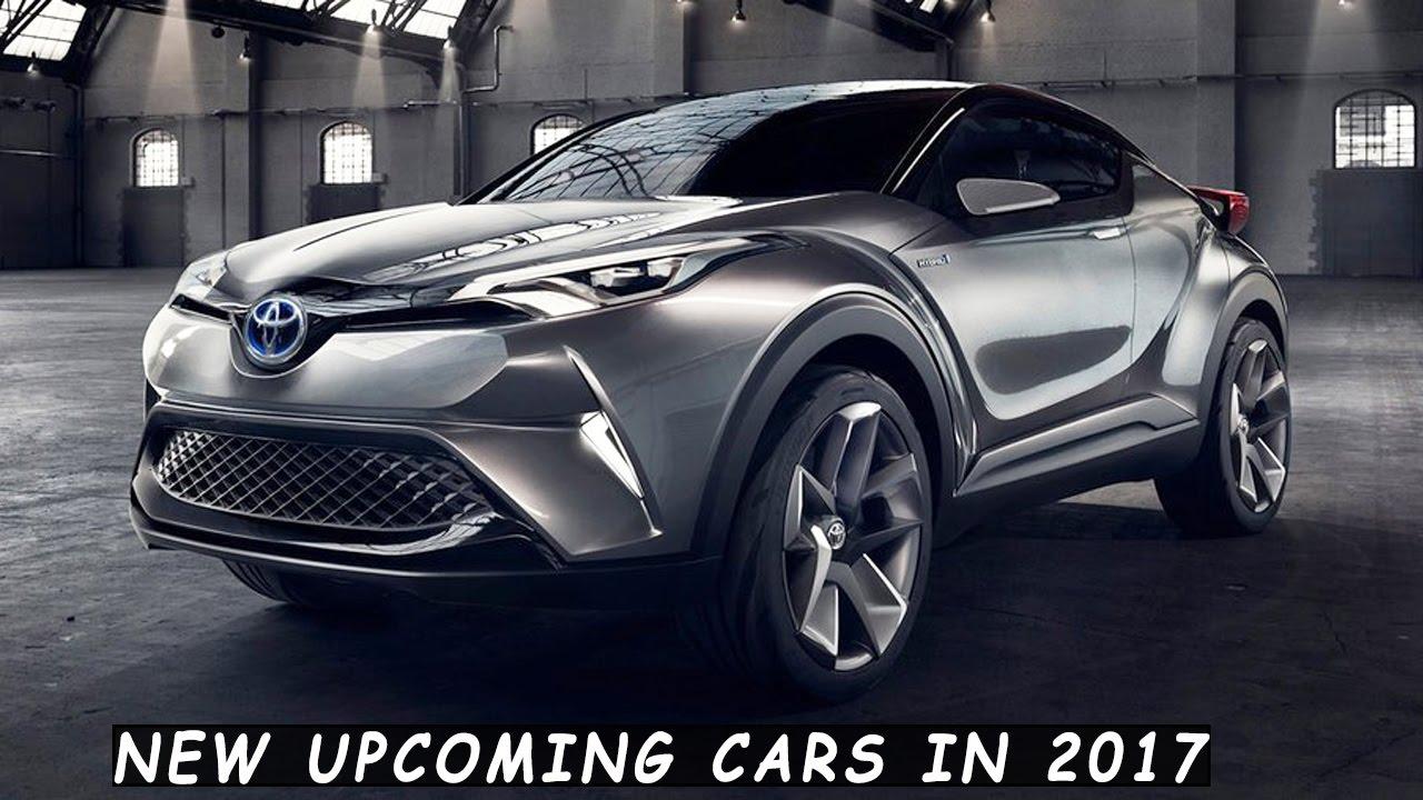 CarAndBike.com: Car News, Today's Latest Auto News from ...