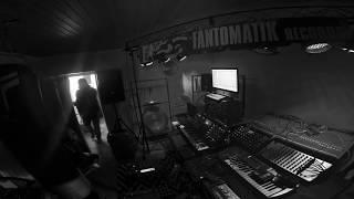 MEM PAMAL - La fin de la jalousie - Fantomatik Records 2017 - son de teuf - 유명한 프랑스 DJ