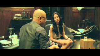 The Great Hypnotist 催眠大师 (2014) - Chinese Official Trailer HD 1080 (HK Neo Reviews) HKIFF