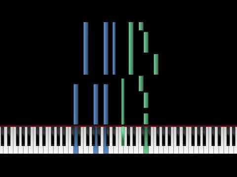 """misty""---piano-tutorial-&-sheet-music-(pdf)---solo-jazz-piano"