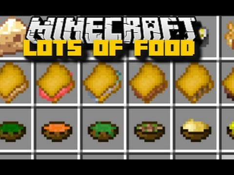 minecraft 1.9 modding tutorial