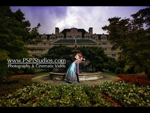 PSPi Studios - NY NJ Wedding Photography & Cinematic Video - 2020 The Knot & Wedding Wire TOP RATED