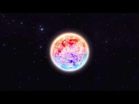 Then & Now (Liquid Drum & Bass Mix)