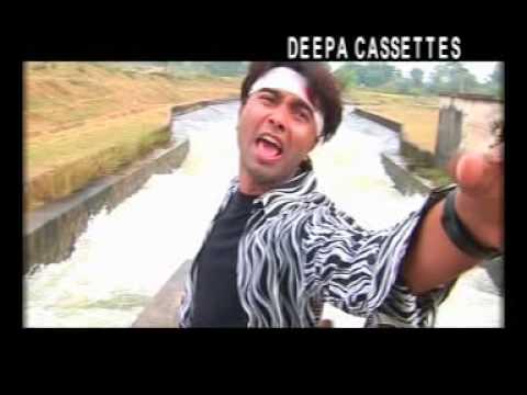 Bedardi Selem-Zhakhmi Dil | Sathiya Chhel Dele Chhod | Pawan