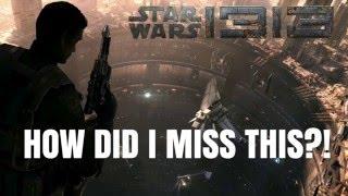 Star Wars 1313 Trailer HD 1080p