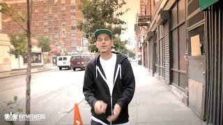 Download Evidence - You (prod. DJ Premier) [Official Video] Mp3 and Videos