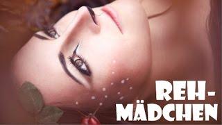 Baixar Reh Makeup, einfaches Tutorial (nicht nur zu Weihnachten ;) )