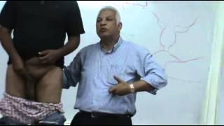 Dr.Mohamed Khaled - Surgery - Clinical (1) - Part 5