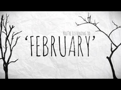 With Friends Like These - February