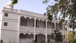 Ay Khuda Ay Karsazo (Urdu Nazm)