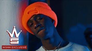 Смотреть клип Yung Mal - Trayvon
