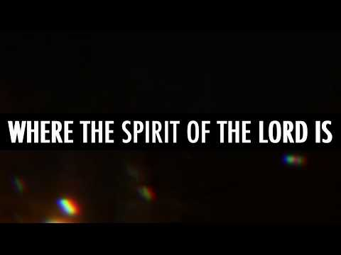 Urban Rescue - Freedom (Live) : [Official Lyric Video]