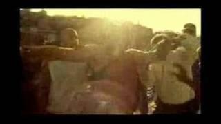 3 Dueños / Cyrano (La Mala Vida)