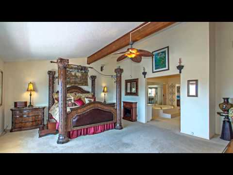 Sunrise Manor Homes for Sale Las Vegas NV | 580 Los Feliz St, Las Vegas NV 89110, USA