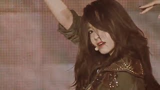Cover images [DVD/720p] Girls' Generation SNSD (소녀시대) - Catch Me If You Can @ 4th Tour 'Phantasia' in Seoul