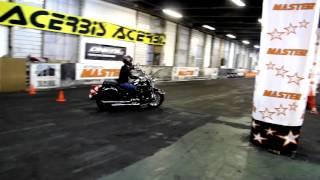курс вождения на тяжелом мотоцикле