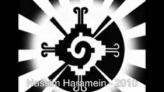 Nassim Haramein - Space, Time, Cosmology Feb 03 2010 Part 2