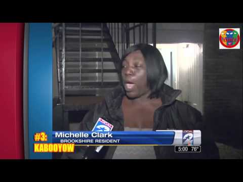 TOP 5 Ghetto News Interviews