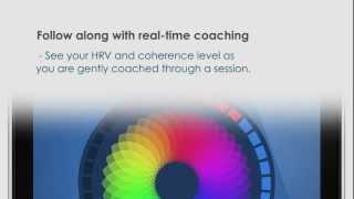 Inner Balance Trainer