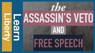 El danés Mohammed de dibujos animados de la Controversia y la libertad de expresión - Aprender la Libertad