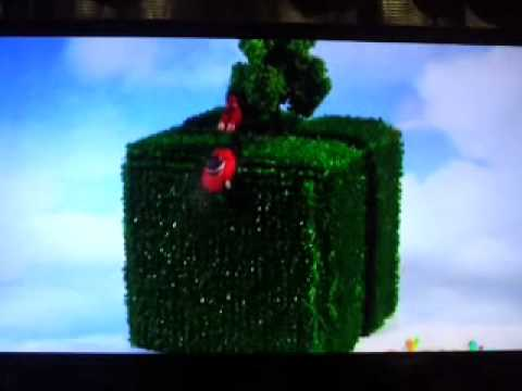 Yo gabba gabba from very awesome christmas - YouTube