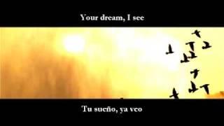 Pearl Jam - Low Light + letra en español e inglés